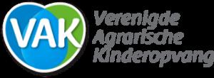 VAK logo