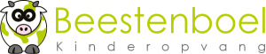 logo-Beestenboel-Kinderopvang